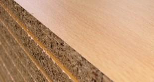 Chọn độ dày của sàn gỗ