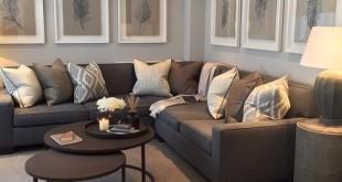 sofa đẹp trang trí