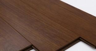 sàn gỗ wilson
