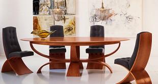 bảo quản đồ gỗ nội thất