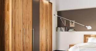 làm vệ sinh tủ gỗ